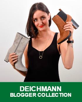 alice-cerea-deichmann